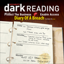 Dark Reading Digital Issue April 2011