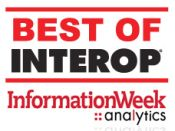 The Best of Interop 2011