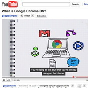 Slideshow: Top 10 Google Videos