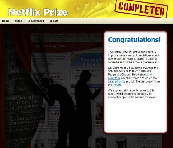 Netflix Prize