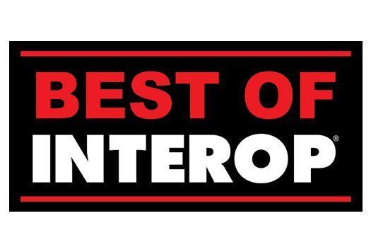 Best Of Interop 2011 Finalists
