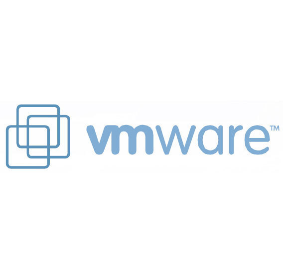 VMware: VMware vCenter Operations Standard 1.0