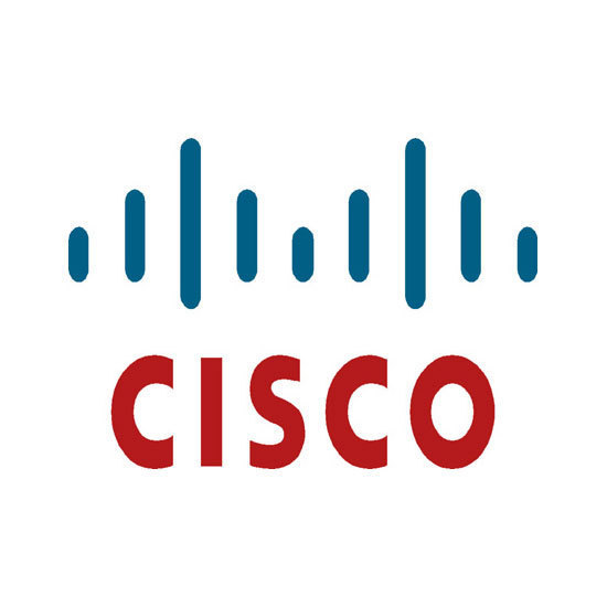 Cisco Systems: Cisco WebEx With Media Services Interface (MSI) Client