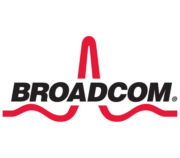 Broadcom: Broadcom BCM56840 Series