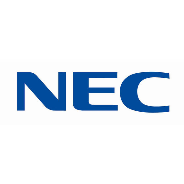 NEC Corporation Of America: NEC ProgrammableFlow Switch
