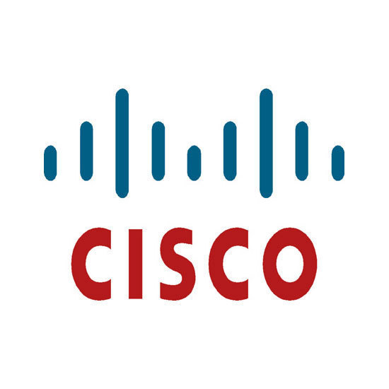 Cisco Systems: Cisco Data Center Network Manager (DCNM)