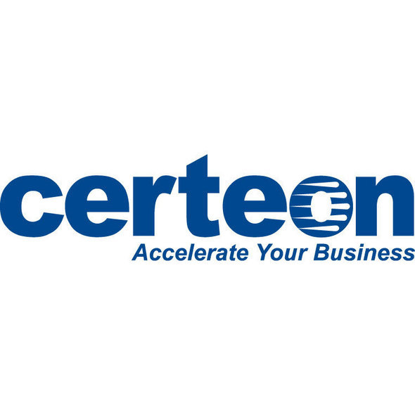 Certeon: aCelera Cloud