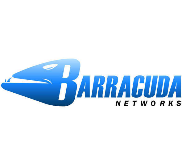 Barracuda Networks: Barracuda Web Security Flex