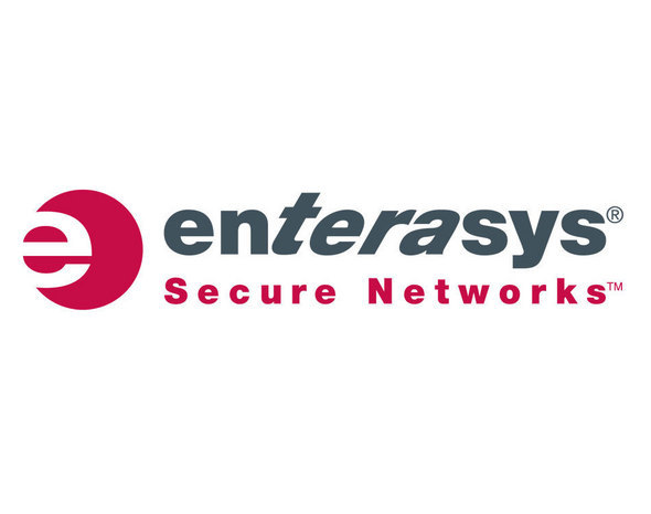Enterasys Networks: Enterasys Cloud Wireless Solutions