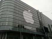 Apple WWDC Visual Tour: First Look At iCloud, Lion, iOS 5, And More