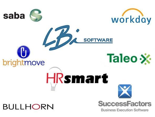 8 Great Collaboration Tools For HR