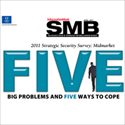 SMB Digital Supplement Issue April 2011