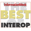 InformationWeek Healthcare Digital Issue - May 2011