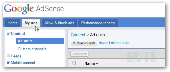 how to add google ads to your website informationweek