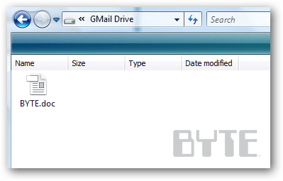How To Create A Virtual Gmail ...