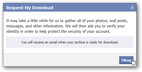 How To Transfer Photos from Facebook to Google+