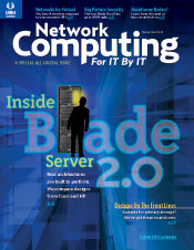 Network Computing: November 2010